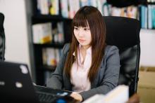 働き方改革で残業代の概念が消失!日本から正社員という概念が完全に消失する