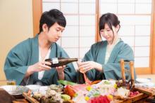 静岡県の伊東温泉旅館の『伊東第一ホテル たぬきの里』が本当に気軽に泊まりたくなる!